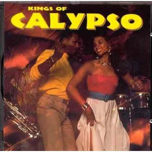 kings of calypso